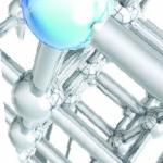 применение нанобетона в строительстве