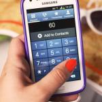 как выбрать недорогой хороший смартфон