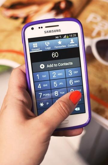 Купить хороший смартфон дешево