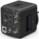 Многофункциональная камера Canon ME20F-SH