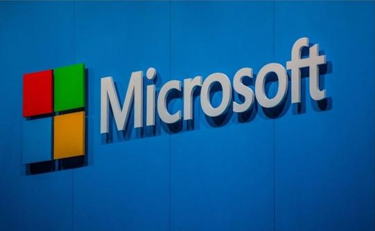 майкрософт подал патент на носимые технологии