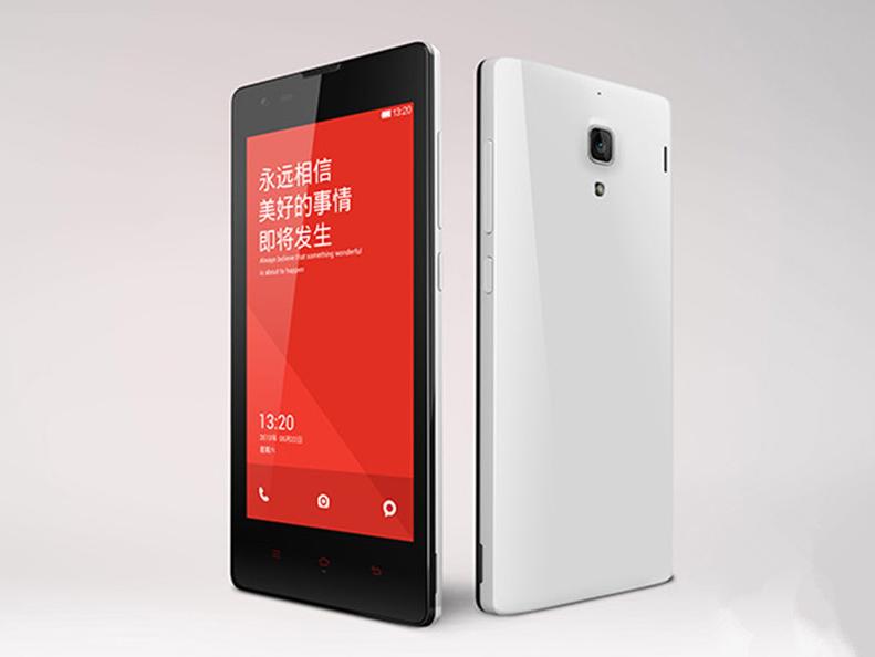 цена Xiaomi Mi 5