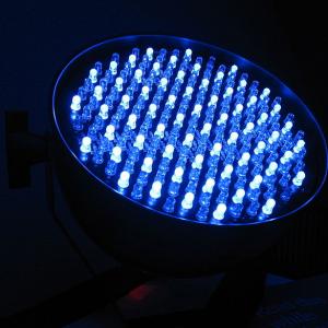 фотонный кристалл