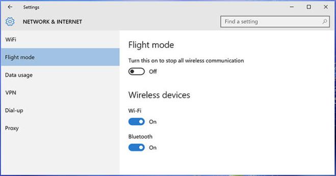 разряжается батарея на ноутбуке на windows 10