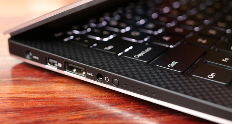 быстро садится батарея на ноутбуке на windows 10. Что делать?