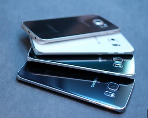 лучшие флагманские Android-смартфоны 2016 года