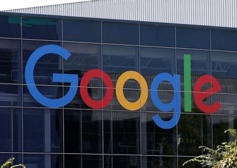 """Google удалил функцию голосового поиска """"OK Google"""""""