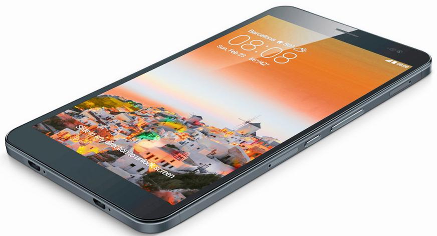 Смартфон Xiaomi Mi 5