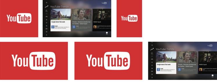 Платная подпискиа YouTube