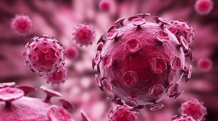 Ученые-изобрели-новый-метод-отслеживания-движений-нано-вирусов