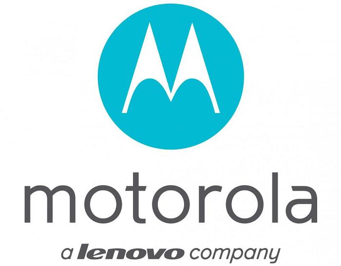 Lenovo убивает бренд Motorola