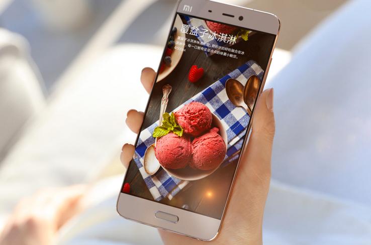 Ми 5 обзор, ценаЦена Xiaomi Mi 5