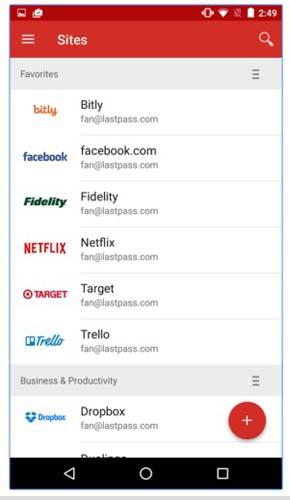 Топ 10 приложений для Андроид в феврале 2016
