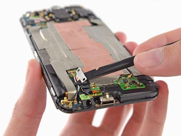 Что такое восстановленные смартфоны с AliExpress и есть ли смысл их покупать?