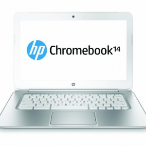 какой ноутбук лучше купить в 2016 году
