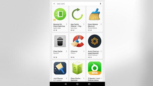 Андроид Сам Скачивает Приложения