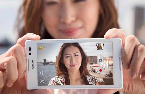 качество фото на топовых смартфонах
