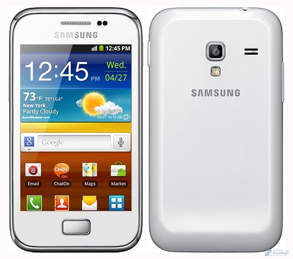 b25ba53f0634 Какой смартфон купить ребенку? | Новости гаджетов