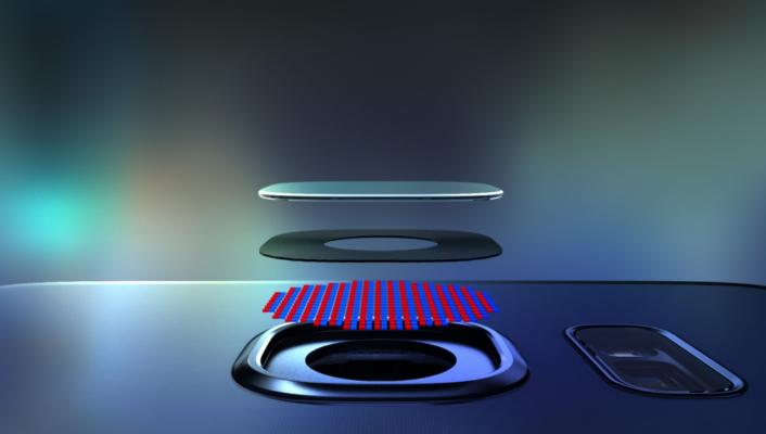 Galaxy S7 и Galaxy S7 edge стали самыми востребованными смартфонами