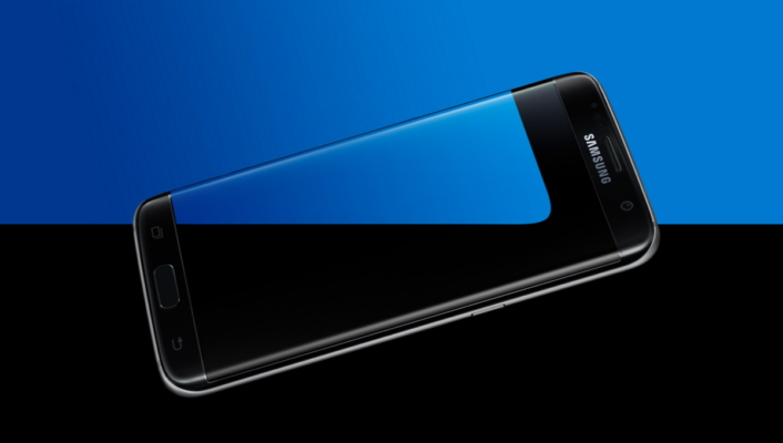 Galaxy S7 и Galaxy S7 edge 2016