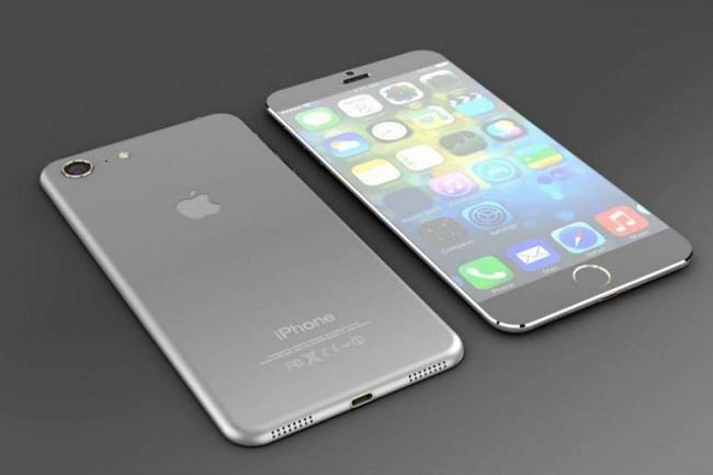Лучшие смартфоны, которые выйдут в конце 2016 или в начале 2017 года