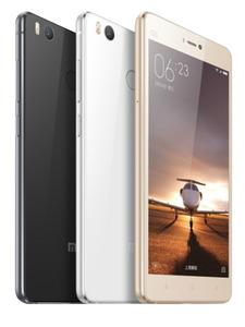 Цена Xiaomi Mi 4s