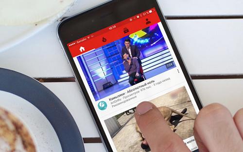 Вскоре на YouTube появится реклама без возможности ее отключения