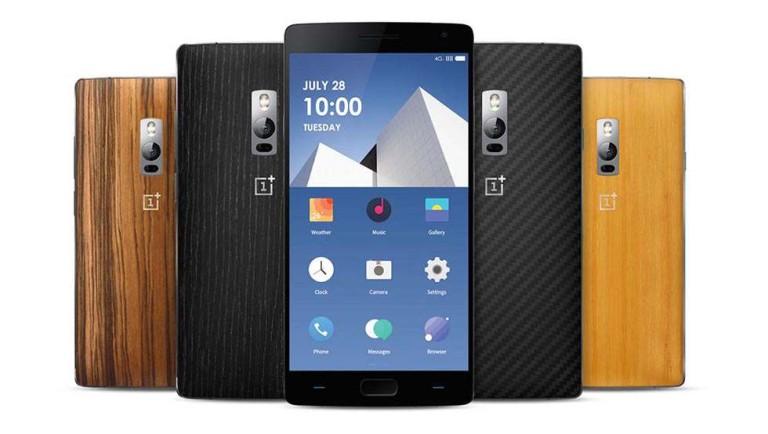 Лучшие бюджетные смартфоны Android 2016 с 4 Гб ОЗУ