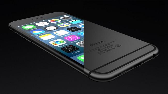 Apple iPhone 7s Цена