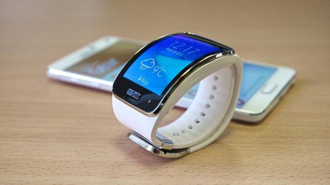 Samsung Galaxy Note 7 спецификации,