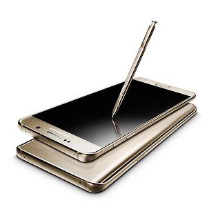 Galaxy Note 7 дата выхода