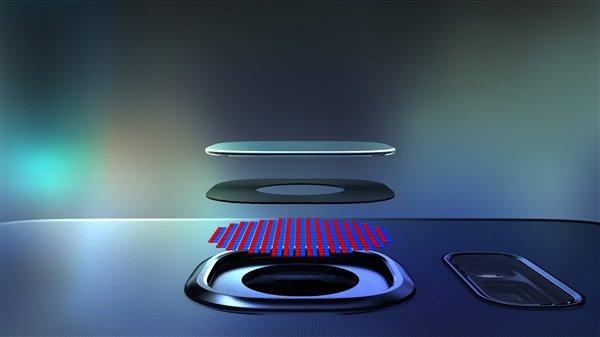 новый флагман Xiaomi Mi