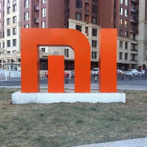 Xiaomi 'Markw'