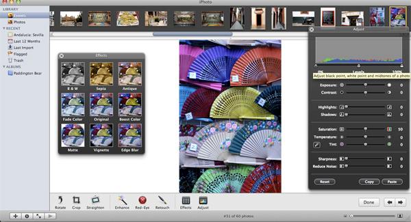 Как скинуть фото с iPhone в социальные сети используя приложения для редактирования