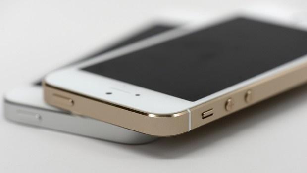 как отличить восстановленный Iphone 5 от нового