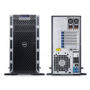Сервер T430