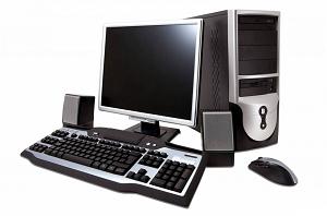 как выбрать персональный компьютер