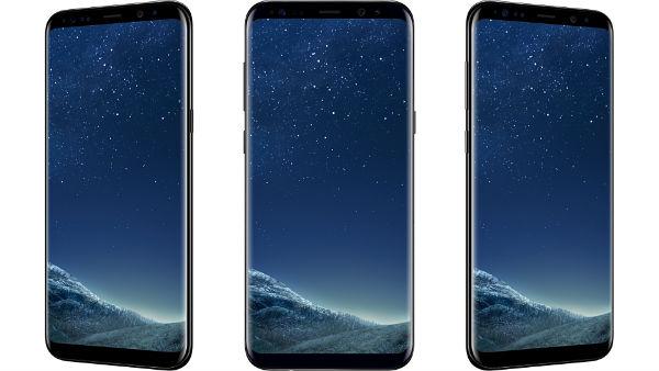 Samsung-Galaxy-S8-Obzor