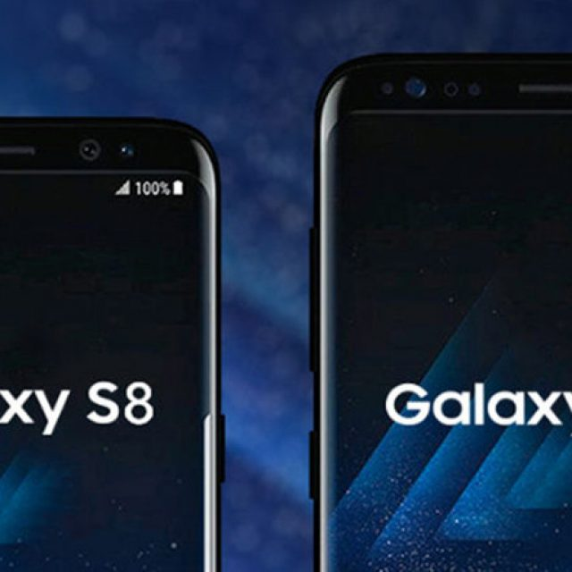 Samsung-2-1