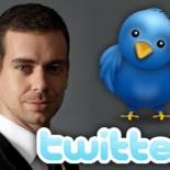 Невиданная щедрость: создатель Твиттера, Джек Дорси отдает сотрудникам Twitter третью часть акций