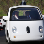 Как с помощью новой лазерной технологи можно удешевить беспилотный автомобиль
