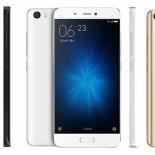 Лучшие недорогие смартфоны на андроиде 2016 с 4 Гб ОЗУ