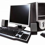 Как выбрать хороший компьютер для своих целей