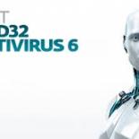 Как выбрать лучший антивирус