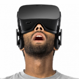 Дата выхода, цена и характеристики Oculus Rift, VR шлема следующего поколения