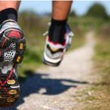 Лучшие приложения для бега, позволяющие достичь поставленную цель