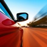 Гаджеты для автомобиля, которые повышают его безопасность
