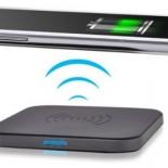 Что нужно знать о беспроводной зарядке для смартфона?