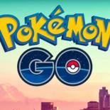 Как играть в игру Pokémon Go: трюки, которые помогут тебе стать Pokémaster'ом