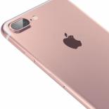Айфон 7: совершенству нет предела